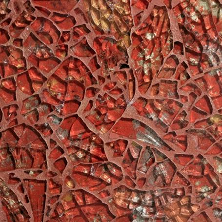 Elements Collection Pompeii
