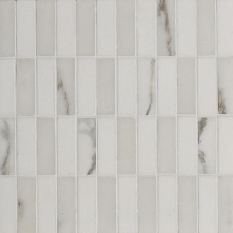 Classic Marble Mosaics