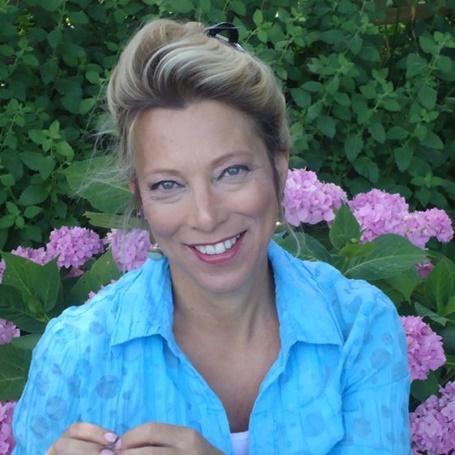 Ellen Blakeley
