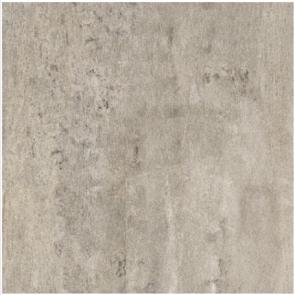 Concrete Argento Large Rectangle (semi polished)