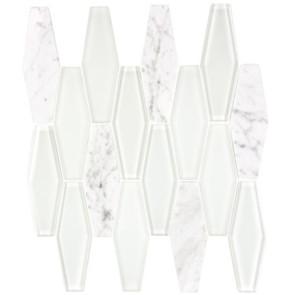 Trend Ocean Diamond Water Jet mosaic