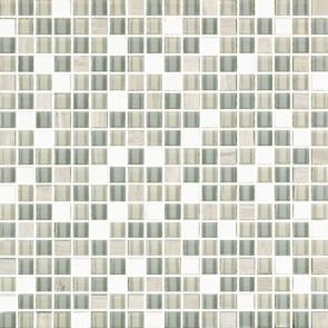 "Westwood Tempest 1/2"" x 1/2"" Mosaic"