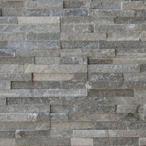 New York Bluestone Shadowstone Panel