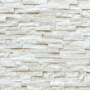 White Birch Ledgestone
