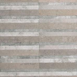 Portugal Terra Flat Panel