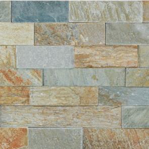 Sierra Shadow Panel (Quartzite)