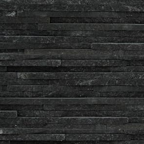 Midnight Sky Thin End Piece (Quartzite)
