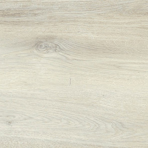 Vogue Bianco Planks