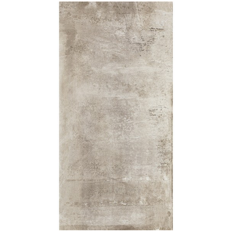 Buy Eleganza Concrete White Cloud Tile At Tango Tile