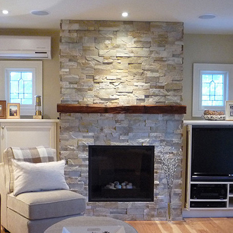 Buy Sierra Accent Corners Quartzite By Realstone Systems