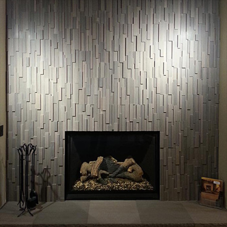 Buy Mocha Honed Panels By Realstone Systems At Tango Tile