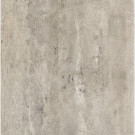 Concrete Argento (semi polished)