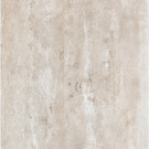 Concrete White Cloud Large Rectangle (semi polished)