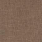 Contempo Jute Rectangle (matte)