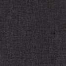 Contempo Midnight Black Rectangle (matte)