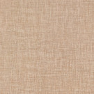 Contempo Sand Rectangle (matte)