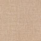 Contempo Sand Rectangle (matte)