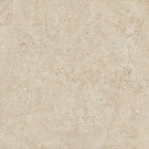Limestone Avorio Rectangle