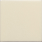 California Revival Large Square Field Tile in Cotton