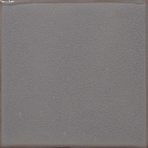 California Revival Medium Square Field Tile in Excalibur