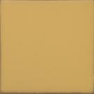 California Revival Medium Square Field Tile in Honey
