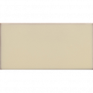 California Revival Subway Field Tile in Ivory