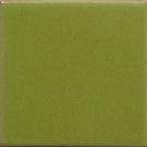 California Revival Large Square Field Tile in Meadow