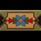 Tilcara Border