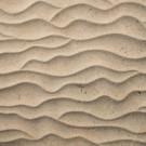 Alesio 3D Smoky Beige Sahara Tile