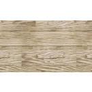 Hive Driftwood Panel