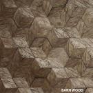 Hive Barnwood