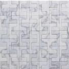 Marmos C-Chain Polished Tile