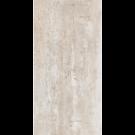 Concrete White Cloud Large Rectangle (matte)