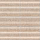 Contempo Sand Matchstick Mosaic