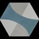Leni-03