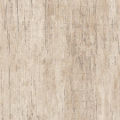 Anticho Timber Planks