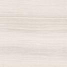 Coastline Carmel Plank (matte)