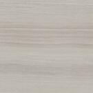 Coastline Malibu Plank (matte)
