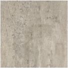 Concrete Argento Large Rectangle (semi polished)