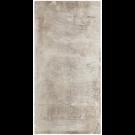 Concrete Extra Moderne Ash Grey 24x48 (matte)