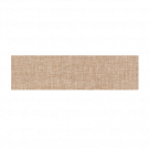Contempo Sand Bullnose