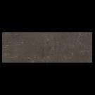 Eleganza Loft Anthracite Bullnose