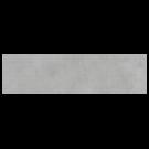 Loft 2.0 Cemento Bullnose