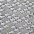Micron Cappuccino Micro Mosaic