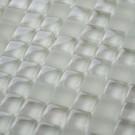Micron Latte Micro Mosaic