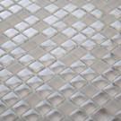 Micron Mocha Micro Mosaic