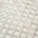 Micron Warm White Micro Mosaic