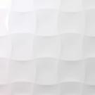 Millenium Blanco Quilt