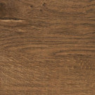 "Ridge Chestnut 8"" x 36"""