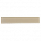 Vetro Warm Beige Retangle